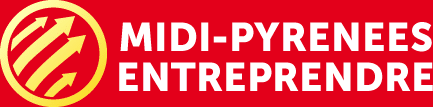 MIDI-PYRENEES ENTREPRENDRE
