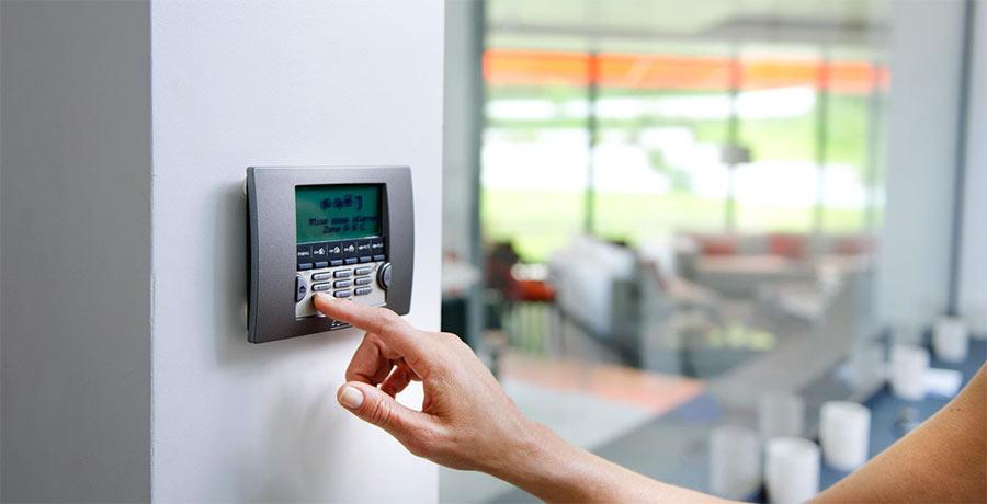L'importance de la sécurité des locaux professionnels
