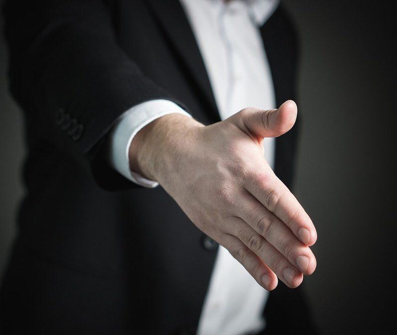 Trouver un emploi aux USA : une opportunité pour faire décoller sa carrière
