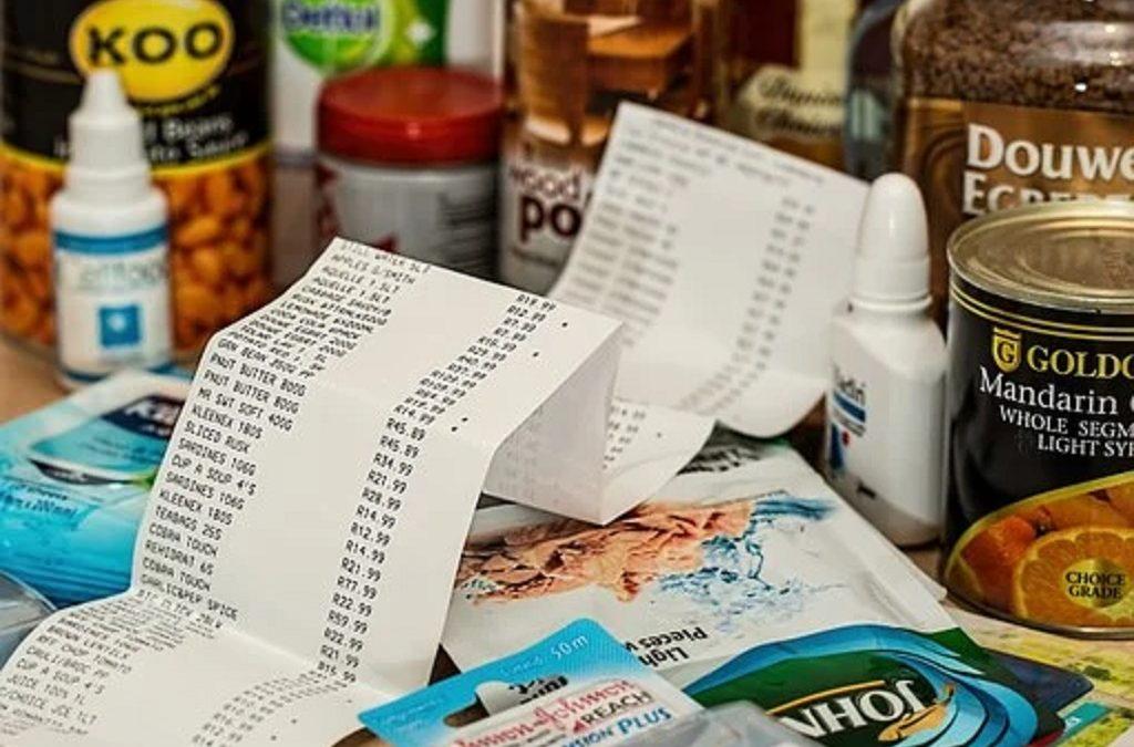 FTC : un allié de taille pour les consommateurs américains