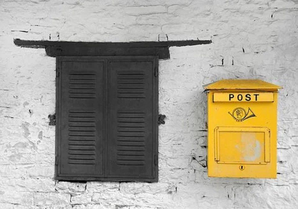 Marketing direct postal : ce qu'il faut savoir sur le PND