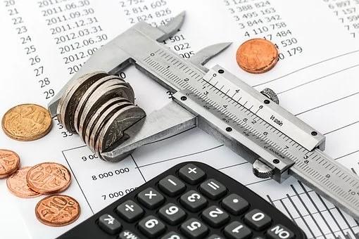 Comment améliorer le suivi des dépenses pour votre entreprise ?