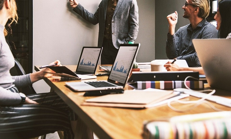 Comment le service achat peut optimiser les performances de l'entreprise ?